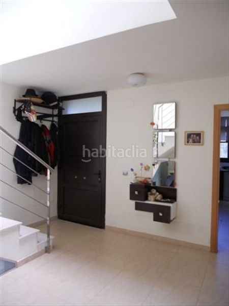 Foto 500-img2868473-11813965. Chalet in carrer mestral (del) in Riudecanyes
