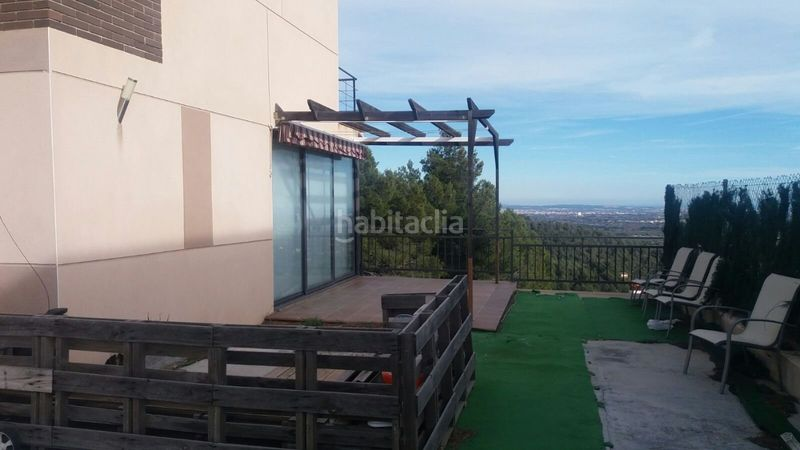 Foto 500-img2868473-11813978. Chalet in carrer mestral (del) in Riudecanyes