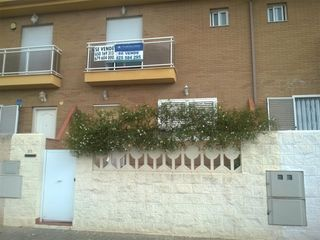 Semi detached house in Levante, u.d., 25. Centro / levante, u.d.