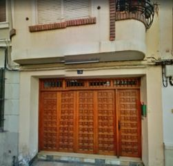 Semi detached house in Calle mayor, 28. Altura / calle mayor