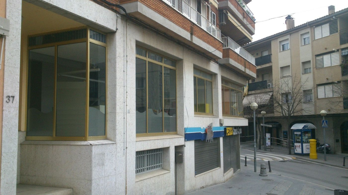 Local Comercial en Carrer sant ramón, 37. Chollo en venta magnifico local comercial centrico