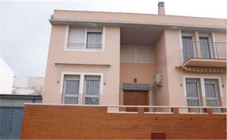 Semi detached house in Calle 6, 32, 32. Gavarda / calle 6