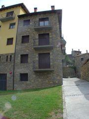 Dúplex en alquiler en Vilaller Pirineos. Vilaller