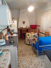 Casa en venta en Cózar. Casa para habitar. Casas C