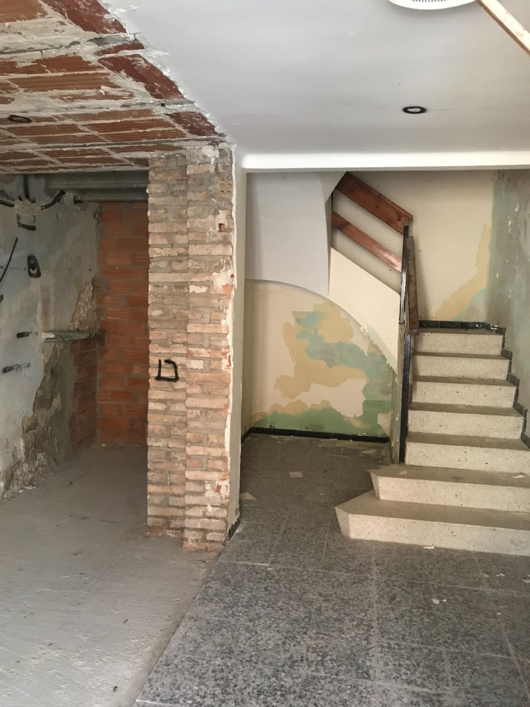House in Carrer creu (la), 40. Casa en venta!!