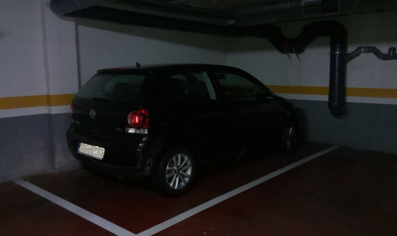 Location Parking voiture à Carrer daora, 7. Alquiler plaza coche en mas llui