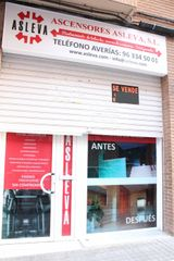 Locale commerciale in C/ jose iranzo, 6. Venta local comercial