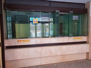 Local Comercial en C/ jaime balmes, 7. Local en venta en la llagosta