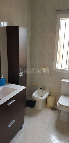 Piso en Avenida del mar, 12. Apartamento en puerto marina (benalmadena costa) (Benalmádena, Málaga)