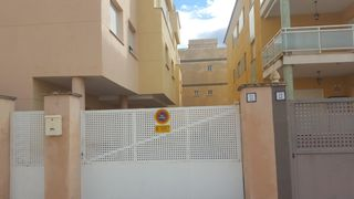 Rent Semi detached house in Calle dels garrofers, 9. Miramar / calle dels garrofers