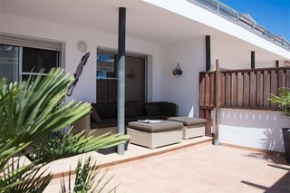 Rent Semi detached house in Passeig riet (del), 67. Urb. eucaliptus en el corazon delta del ebro
