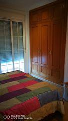 Alquiler Piso en Avenida andalucia, 3. Precioso piso nuevo exterior (Mollina, Málaga)