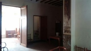 Semi detached house in Calle jaime i, 9. L'olleria / calle jaime i