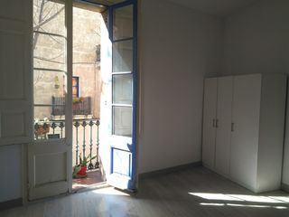 Rent Office space in Carrer monlau, 48. Despacho
