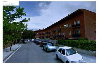 Zweistöckige Wohnung Cami Baix d´alella, 64. Duplex-appartment in miete in montgat nach 1800 eur. vivienda en