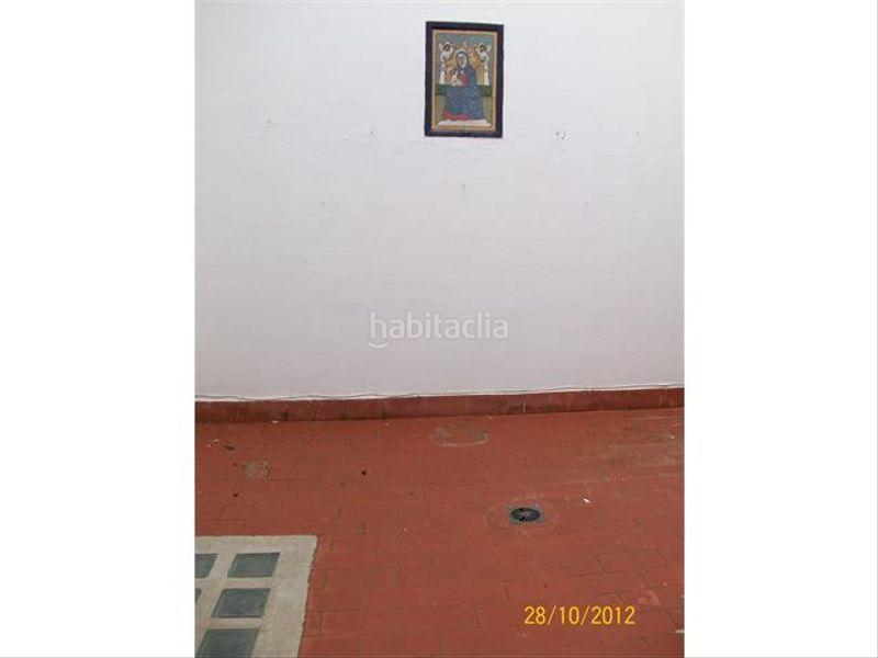 Piso en Victoria, 8. Archidona / victoria (Archidona, Málaga)