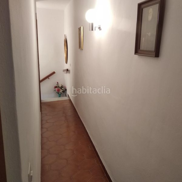 Piso en Avenida federico muñoz, 8. Casarabonela / avenida federico muñoz (Casarabonela, Málaga)