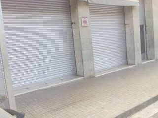Local Comercial en Carrer barcelona, 40. Local alquiler en palleja