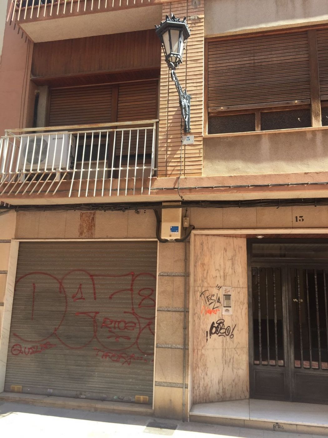 Bar en Calle antonio maura, 13. Se vende local comercial - no es un traspaso