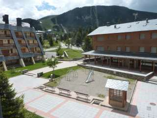 Location Appartement à Supermolina,. La molina-preciosas vistas