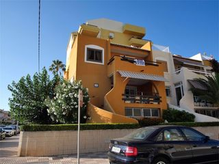 Semi detached house in Calle sester, 2. Xeraco / calle sester