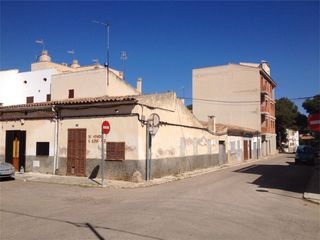 Semi detached house in Carrer de la pinta, 58. Porto cristo / carrer de la pinta