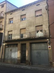 Flat in Carrer general cassola, 17. Edificio con 4 viviendas