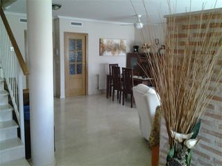 Semi detached house in C. mariana pineda, 3. Picanya / calle mariana pineda