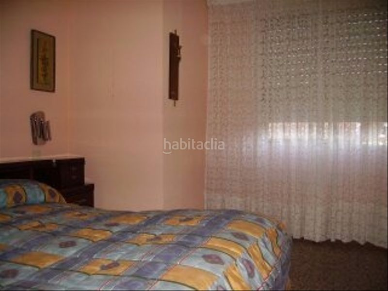 Foto 500-img3425866-25241312. Rent flat in calle colon in Altura