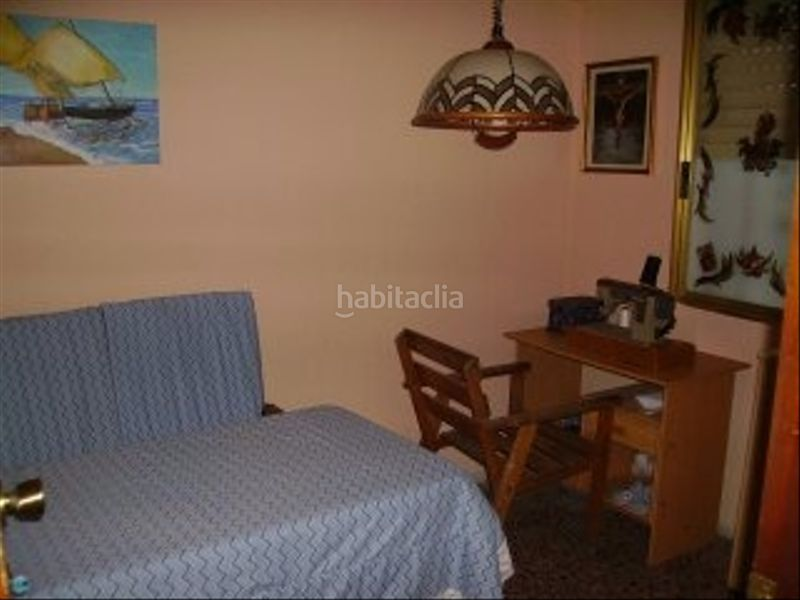 Foto 500-img3425866-25241333. Rent flat in calle colon in Altura