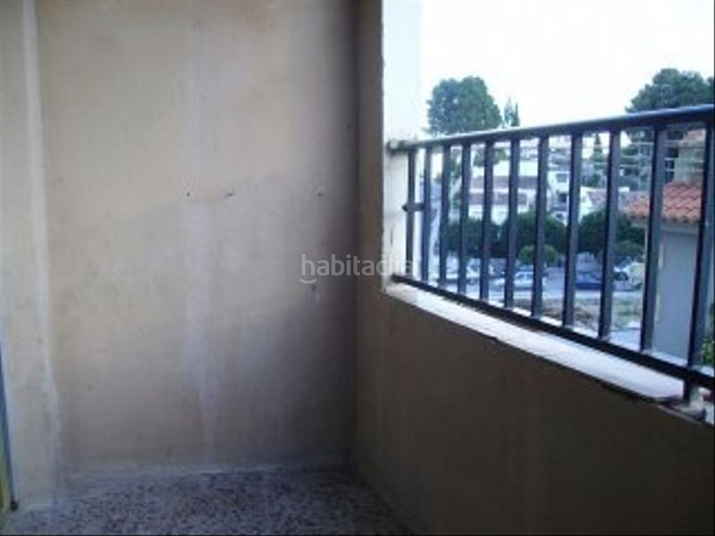 Foto 500-img3425866-25241337. Rent flat in calle colon in Altura