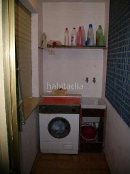 Foto 500-img3425866-25745650. Rent flat in calle colon in Altura
