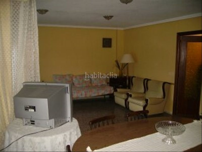 Foto 500-img3425866-25745676. Rent flat in calle colon in Altura