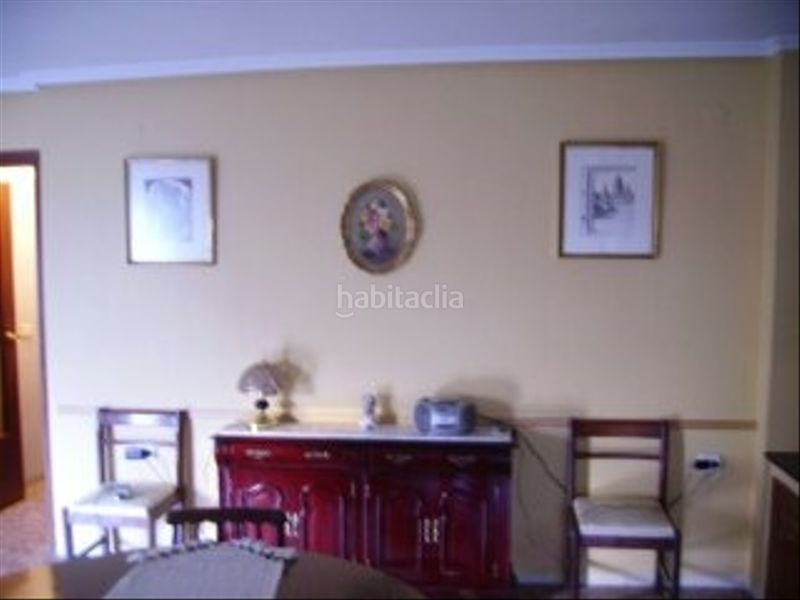 Foto 500-img3425866-25745714. Rent flat in calle colon in Altura