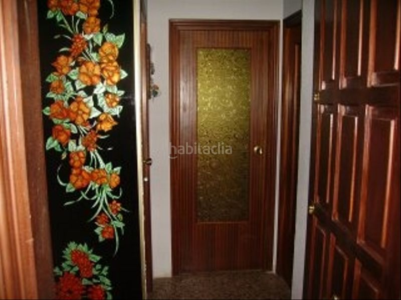 Foto 500-img3425866-25745776. Rent flat in calle colon in Altura