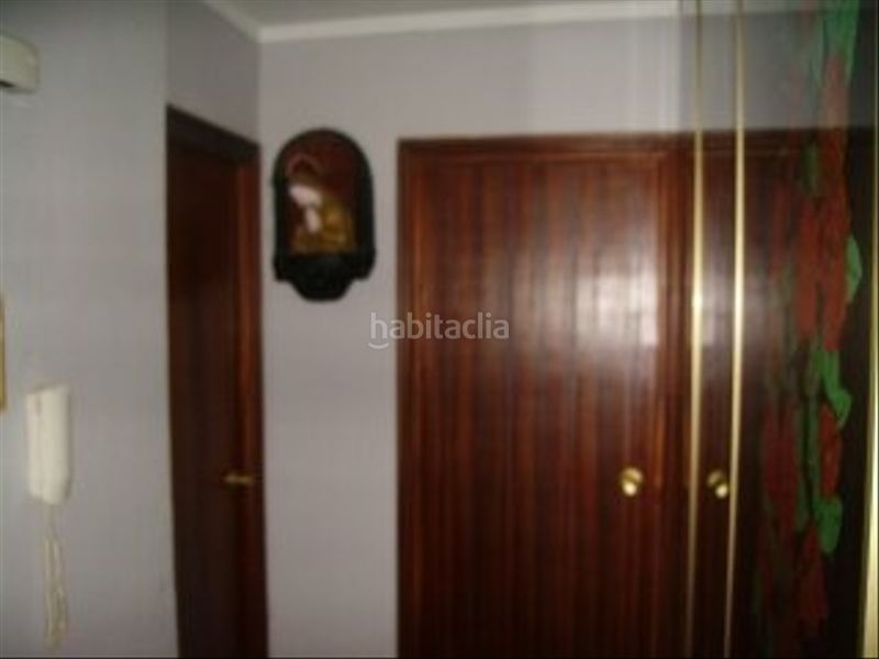 Foto 500-img3425866-25745877. Rent flat in calle colon in Altura