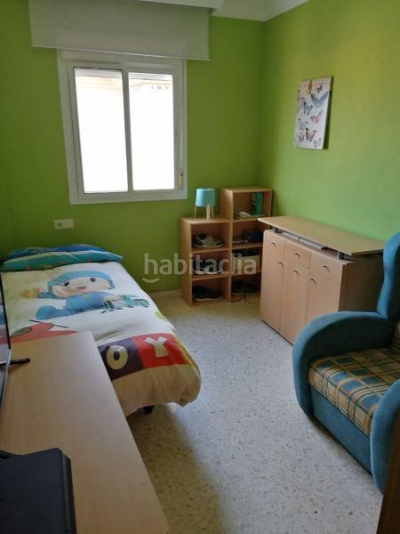 Piso en Calle bajondillo, 33. Piso en perfecto estado (Cártama, Málaga)