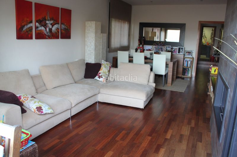 Foto 500-img3460150-21779074. Rent towny house in carrer mas el grau in Canet de Mar