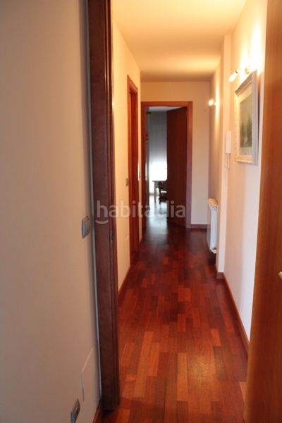 Foto 500-img3460150-21779080. Rent towny house in carrer mas el grau in Canet de Mar