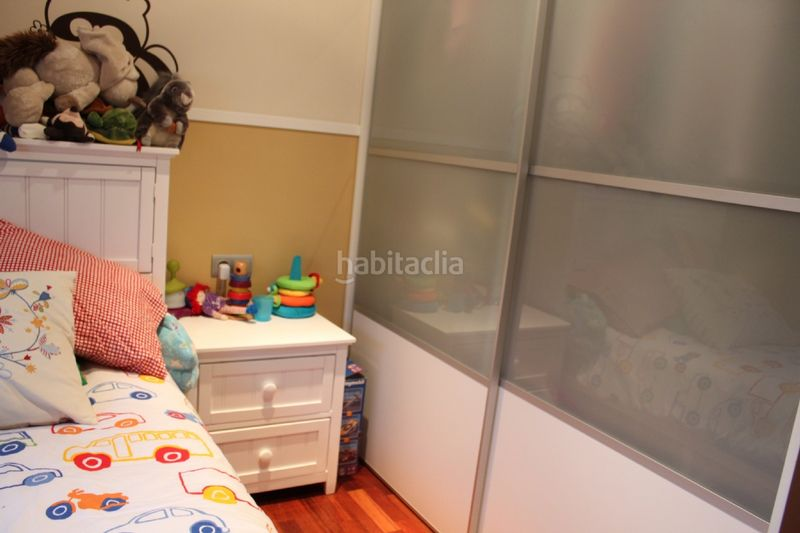 Foto 500-img3460150-21779081. Rent towny house in carrer mas el grau in Canet de Mar