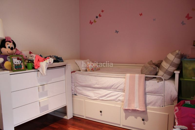 Foto 500-img3460150-21779083. Rent towny house in carrer mas el grau in Canet de Mar