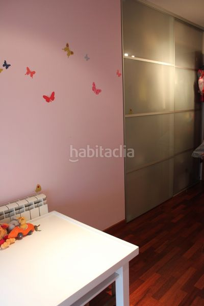 Foto 500-img3460150-21779084. Rent towny house in carrer mas el grau in Canet de Mar