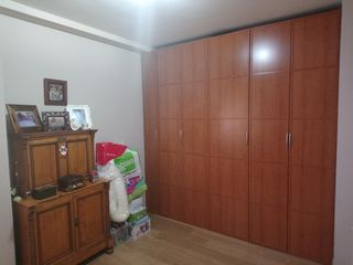 Semi detached house in Calle del rafol, 33. Tavernes de la valldigna / calle del rafol
