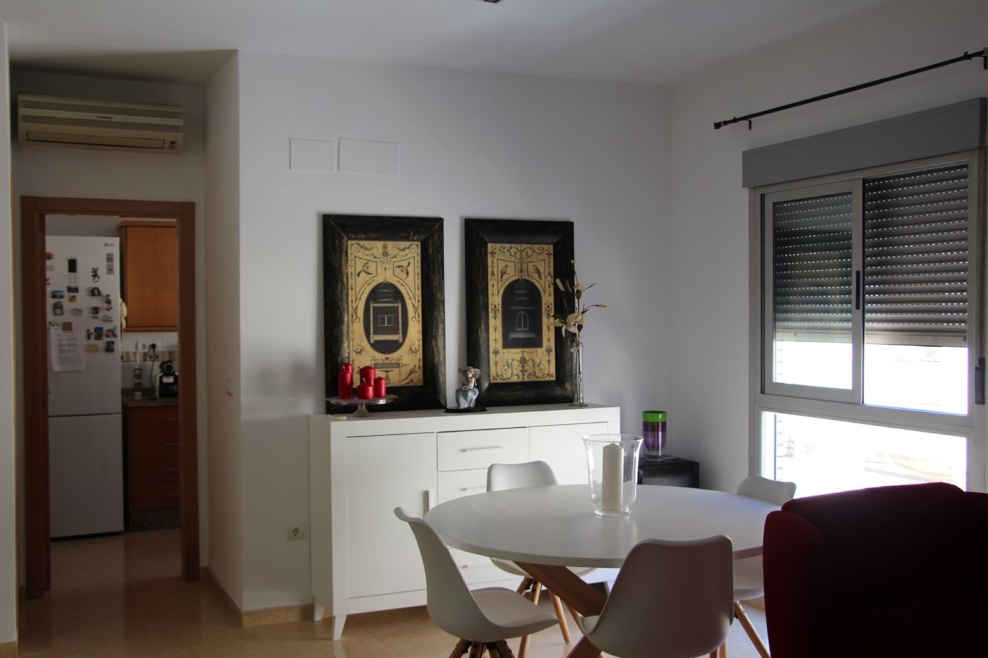 Semi detached house in Calle de ramon y cajal, 4. Bonita casa en corbera