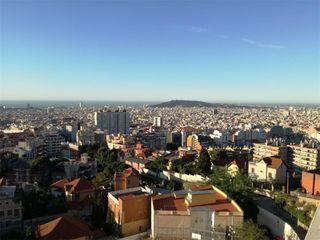 Zweistöckige Wohnung Carrer de José Millán González, 12I. Duplex-appartment in verkauf in barcelona, can baró nach 315000