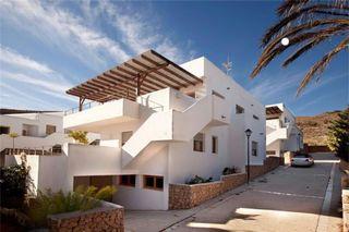 Casa en alquiler en Níjar, Aguamarga. Zona de las