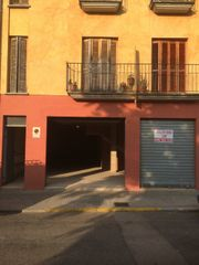 Business premise in Verdaguer, 3. Vendo local 132 m2