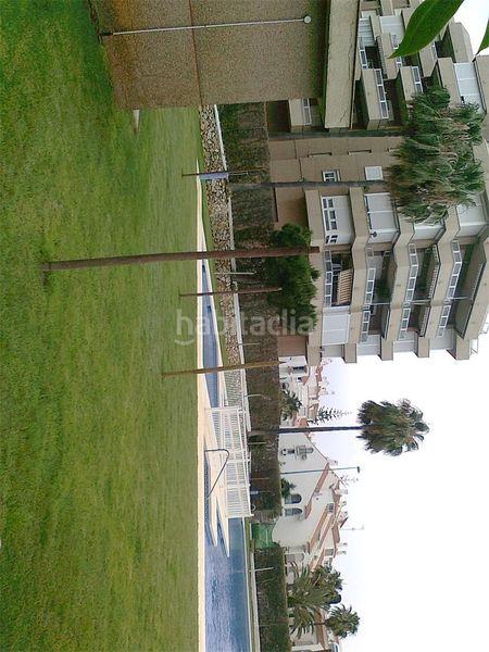 Piso en Avenida de andalucía, s/n. Torrox costa (Torrox, Málaga)
