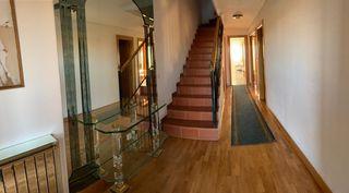 Casa en venta en Ibeas de Juarros. Bonita casa par
