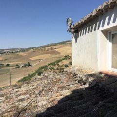 Casa adosada en venta en Alhama de Granada. Alhama